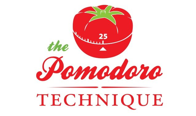 the-pomodoro-technique-ita-version-1-638