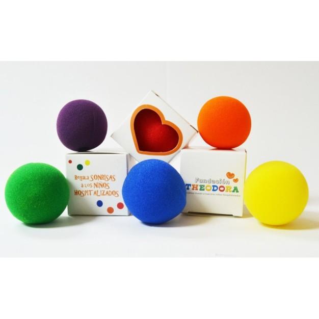 pack-mini-colores-boda-theodora