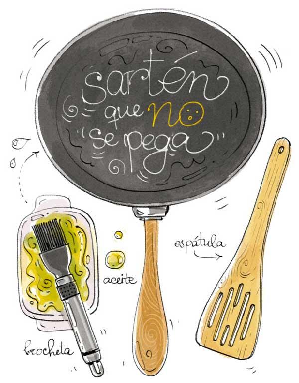 alya-mark-recetas-ilustradas