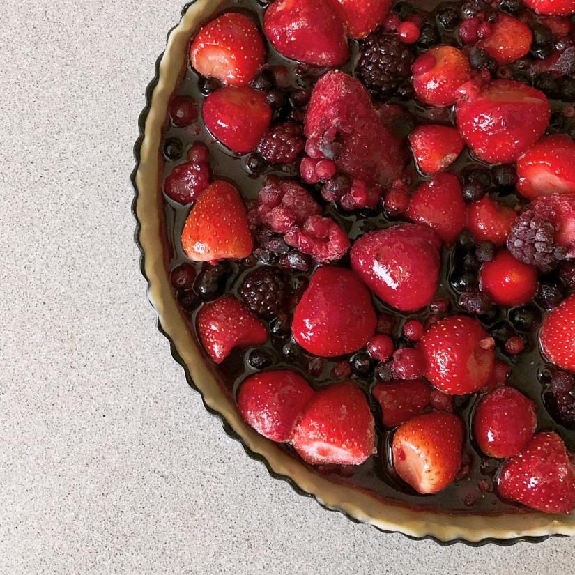 fruits vermells tart.jpg