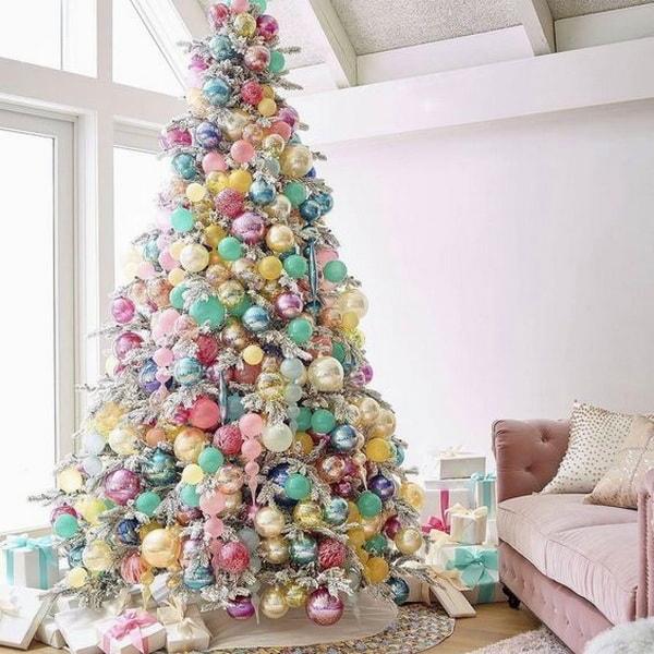 colores-decoracion-navidad-15